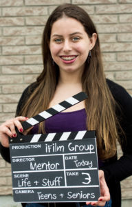 pic of youth member at www.ifilmgroup.org