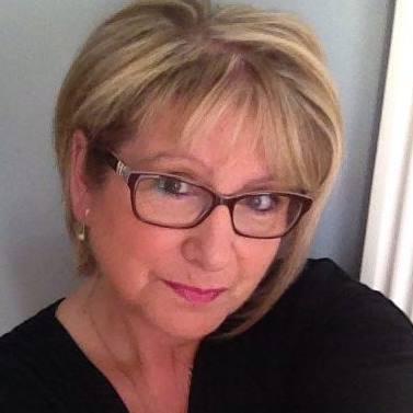 Lesley Chapman