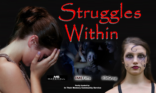 Struggles Within trailer  Banner-500.png