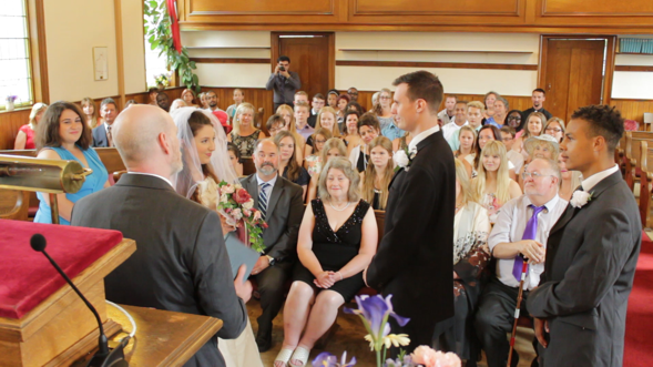 BlueLove movie wedding scene.png