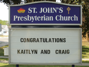 Kaitlyn and Craig sign small.png