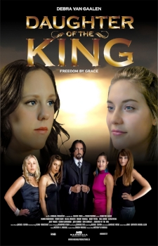 Daughter of the King Poster.jpg