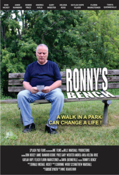 corrected-ronnysbench_webimage.png