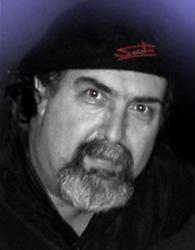 Ron Suchiu - Suchiu Studio