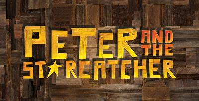 Peter and starcacther logo.jpg