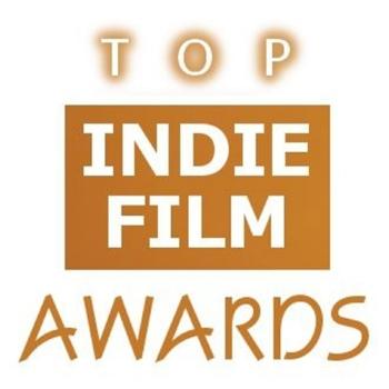 Top Indie Logo.jpg
