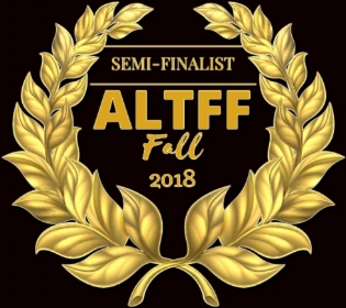 ALTFF Semi Award.jpg