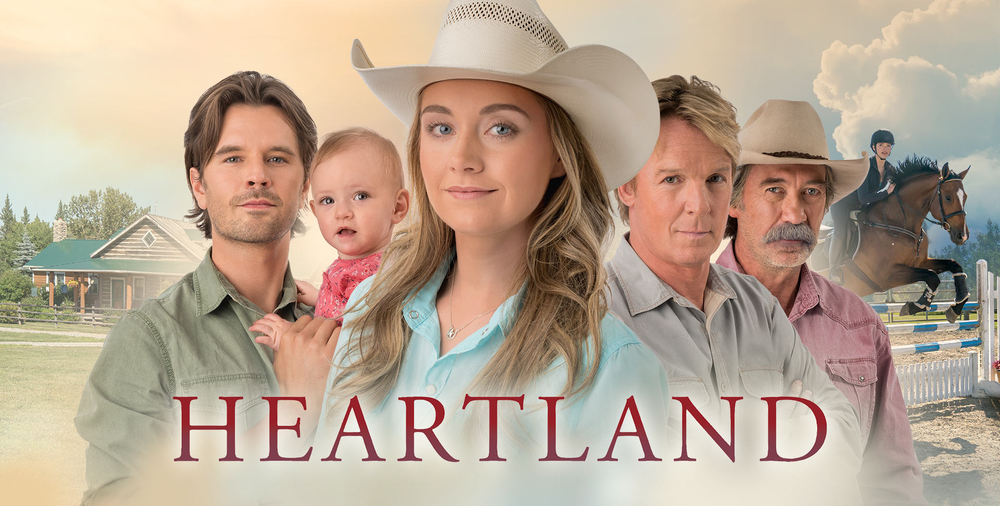 heartland-hero21.png