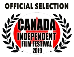 CIFF OFFICIAL SELECTION  TRANSPARENT.jpg