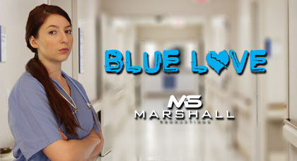Blue Love- m & s Marshall Productions.png