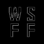 wsff-logo-150x150.png