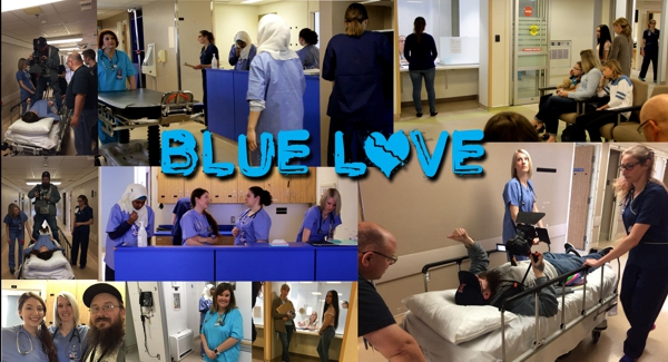 Blue Love Hospital scene.jpg