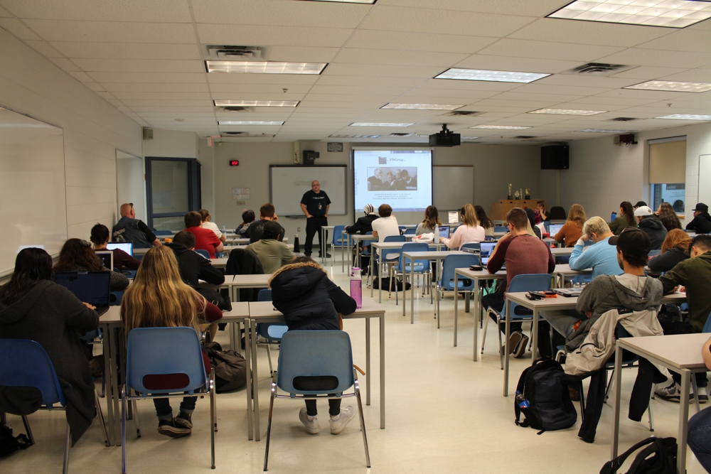 iFilmGroup at Fanshawe College.jpg