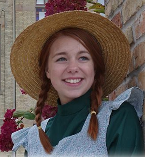 Talia as Anne of Green  Gables ifilmgroup press release.jpg