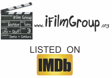 iFilmGroup listed with imdb v3.png