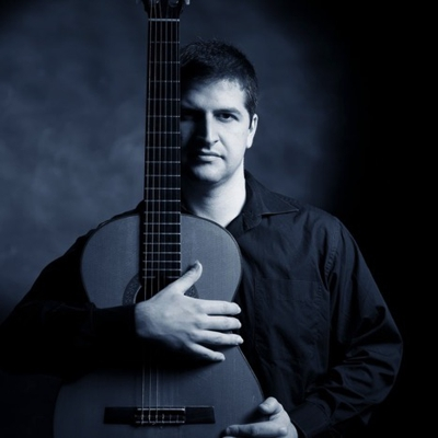 Yannis Kapa (Musician) with iFilmGroup