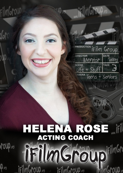 Helena Rose Acting coach  ifilmgroup.jpg