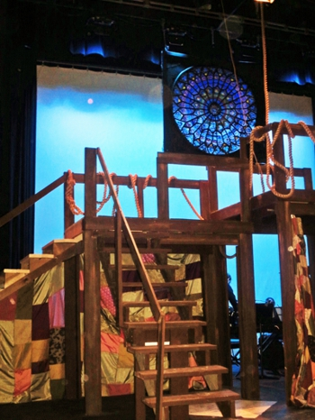 HunchBack Stage at Palace London ON.jpg