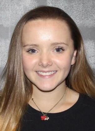 Haley Gordon