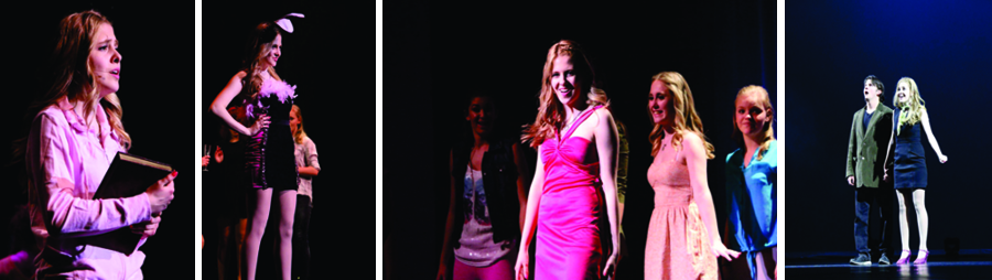 iFilmGroup Legally Blonde Press Release Chatham Ontario Stage Pics.jpg