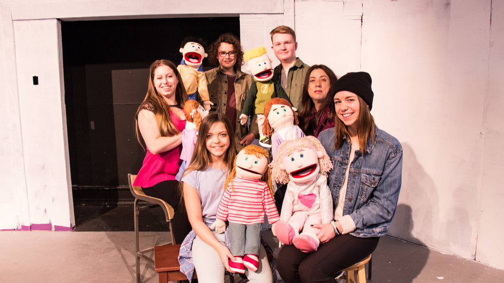 ifilmGroup puppet group picture  wide.jpg