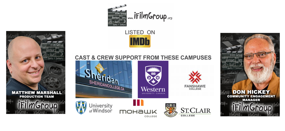 iFilmGroup Centre Masthead.png