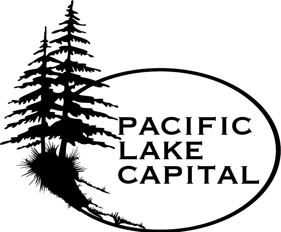 Pacific Lake Capital