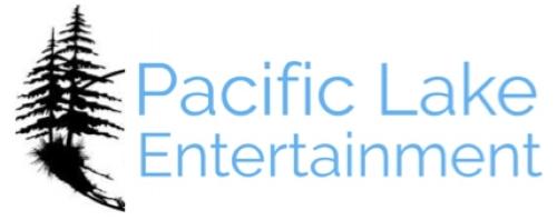 PACIFIC LAKE ENTERTAINMENT, LLC