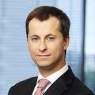 Wojciech Jezierski  Alumnus