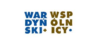 Wardyński.png