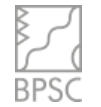 BPSC.png