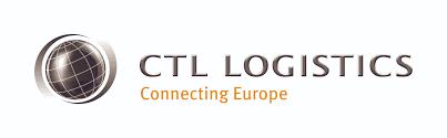 CTL Logistics.png