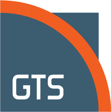 GTS.png