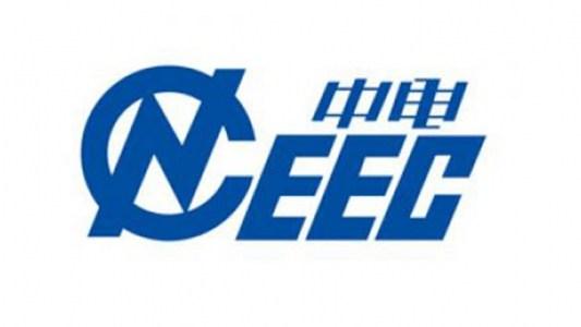 CNEEC.png
