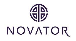 Novator.png