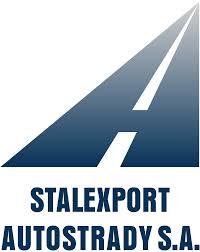 Stalexport.png