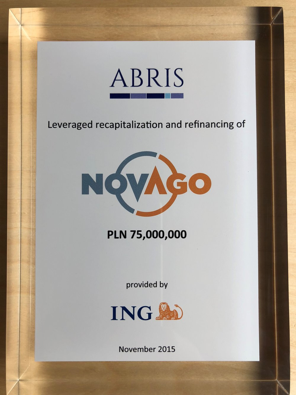 Novago dividend.jpg