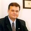 Bo Kułakowski  Alumnus & Senior Adviser