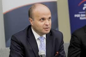 Jerzy Kurella  Senior Adviser