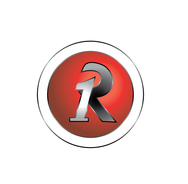 R12-logo.png