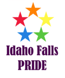 gay idaho falls