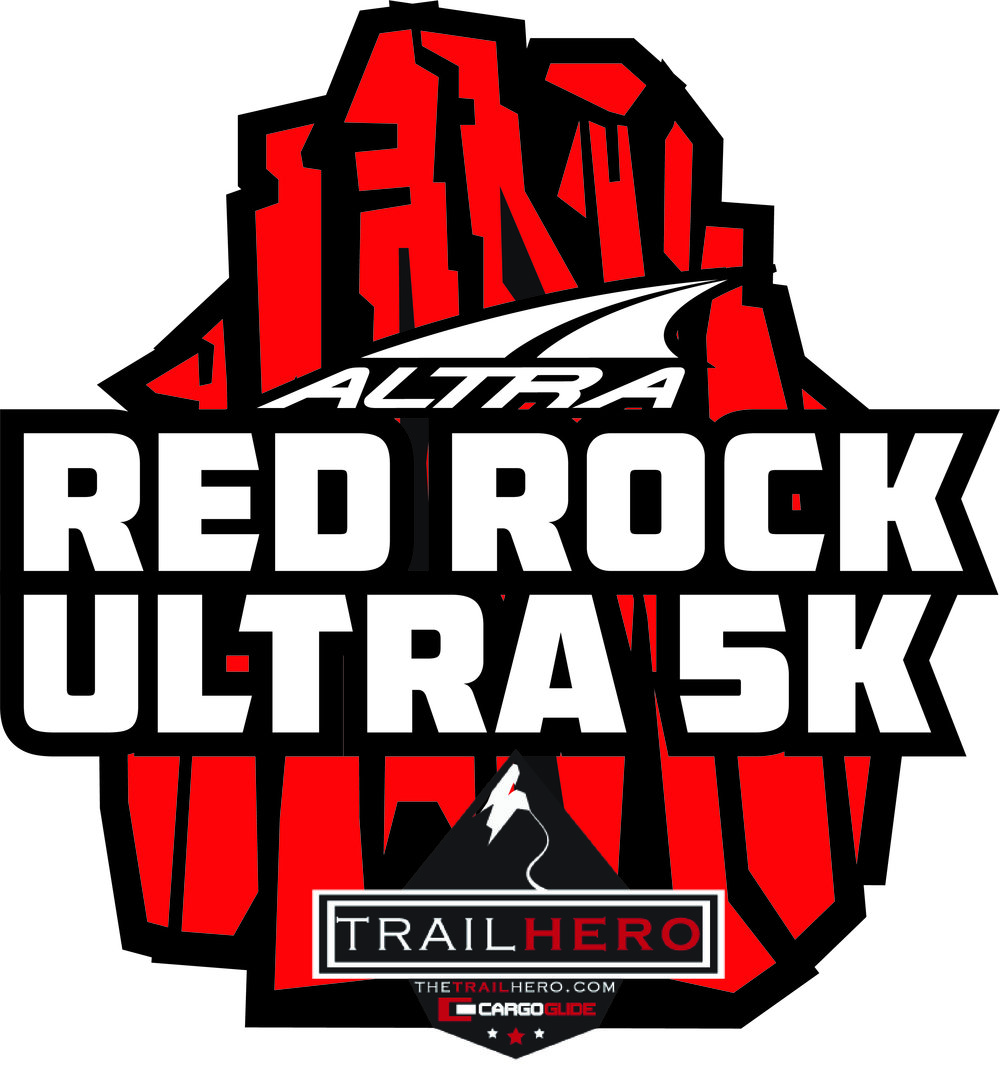 redrock.trailhero (2).jpg