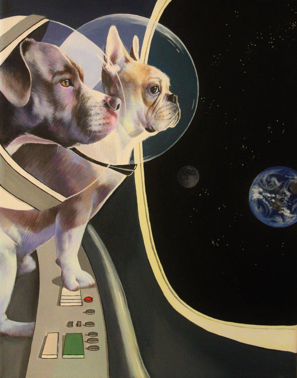 Space Dogs.JPG