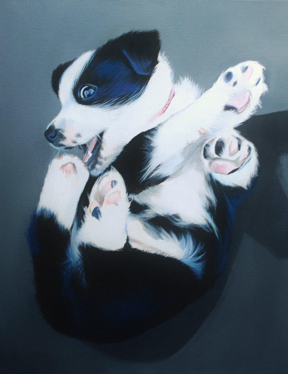 Tripp Painting.JPG