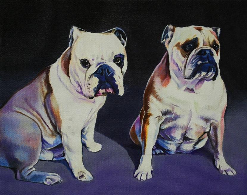 Chesson Dogs.jpg