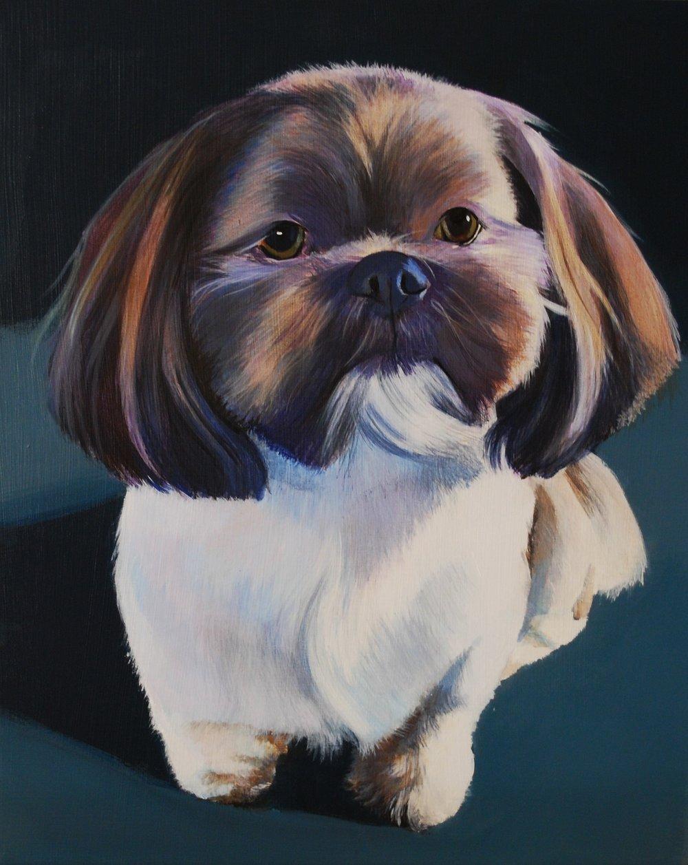 Riley Painting.JPG