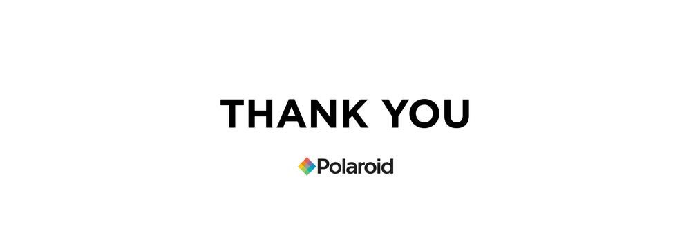 polaroid_behance2.png