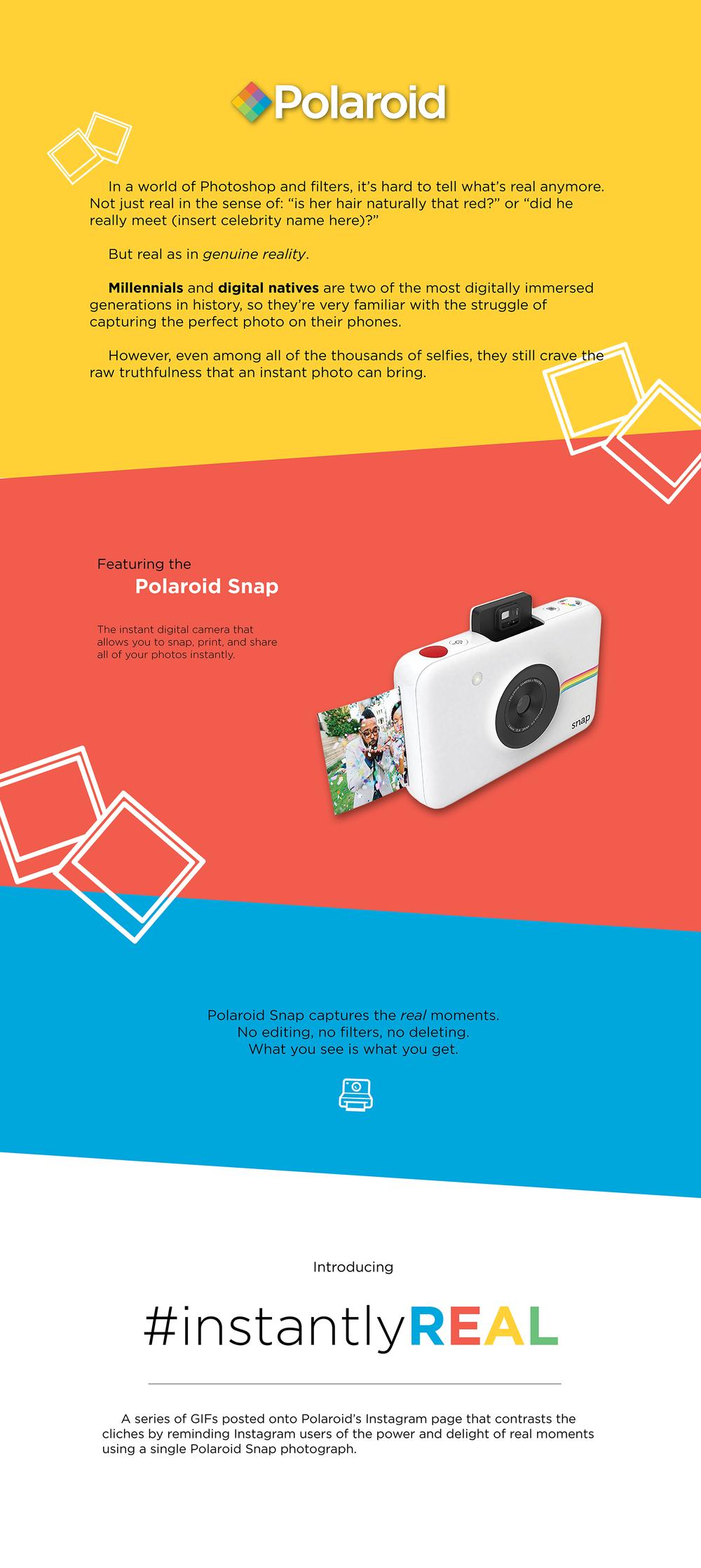 polaroid_behance.png