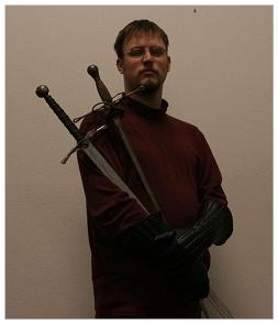 MATT-swords-sm.JPG