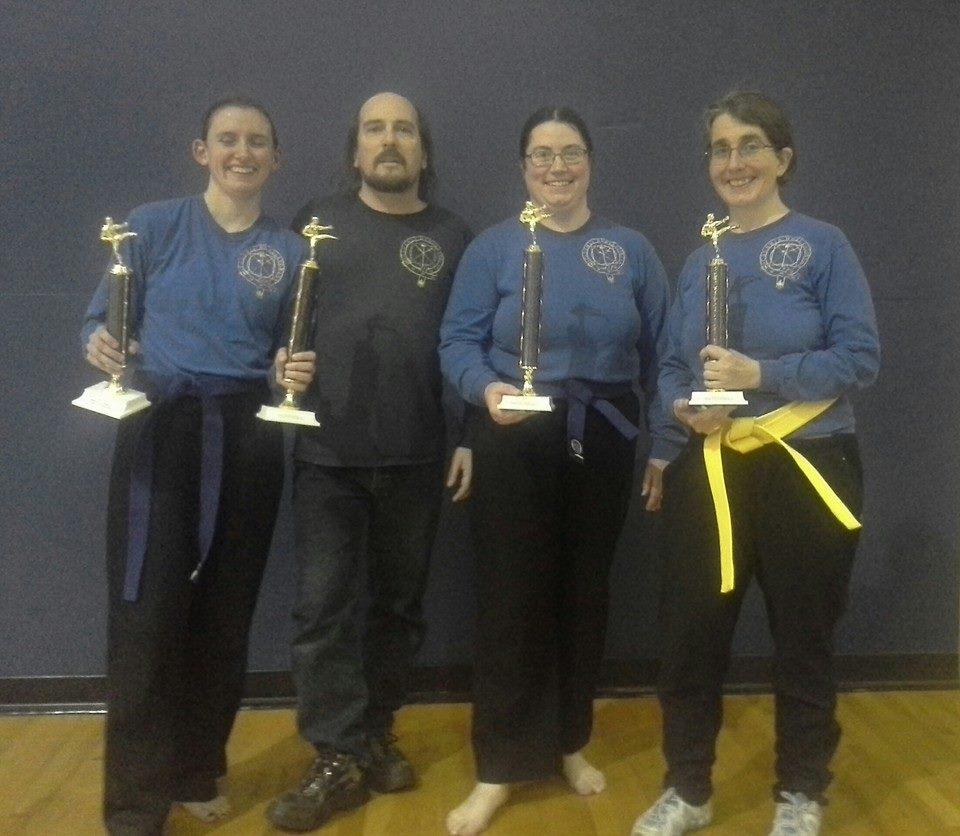 battleChampions-karate512.jpg
